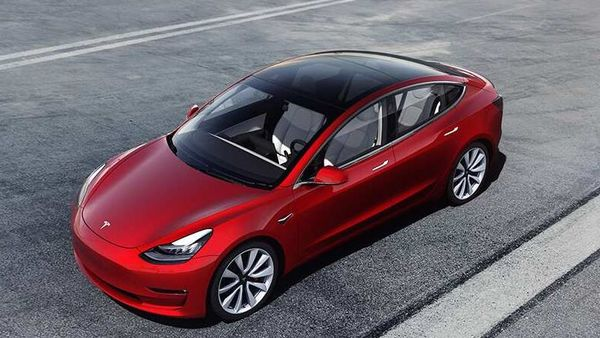 Tesla will inspect the potentially affected electric vehicles and tighten, or replace the caliper bolts as necessary.