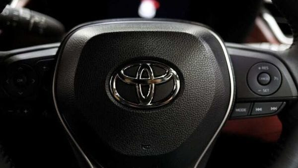 The Japanese automaker is beefing up its four-year-old investment arm, formerly known as Toyota AI Ventures, with the addition of the $150 million Frontier Fund and the $150 million Climate Fund. (REUTERS)