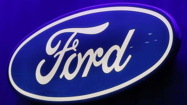 Look at the new entry-level Ford vehicle.  It's a truck