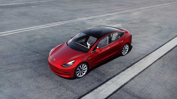 Demand for pre-owned Tesla vehicles in the US is on the rise: the report