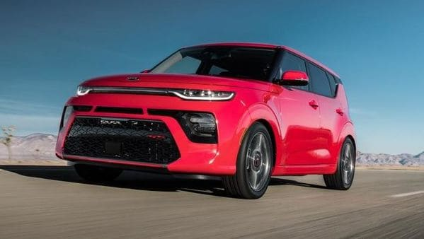 There is no official confirmation if the Kia Soul will be headed for the India launch.