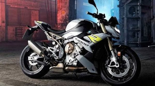 The BMW S1000R BS 6 is already available for purchase in the international markets.
