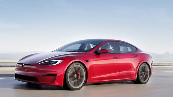 Tesla is also facing scrutiny in China over its handling of customer complaints regarding quality issues.