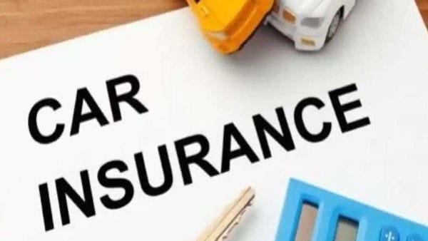 Higher premiums for car insurance along with rising fuel costs and tightening government policies are increasing pressure on car owners.