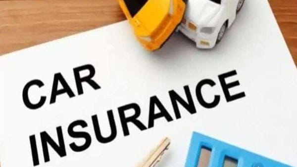 A buyer should always read the policy documents carefully before purchasing the car insurance.