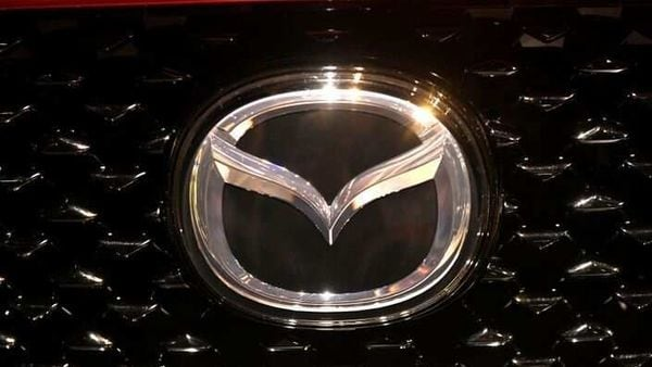 The roll-out of three hybrids, five plug-in hybrids and three electric vehicles (EVs) will start next year. (REUTERS)