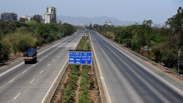 NHAI to monitor the use of drones for national highway projects