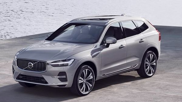 Volvo is set to unveil its future technology and vehicle production roadmap on June 30.
