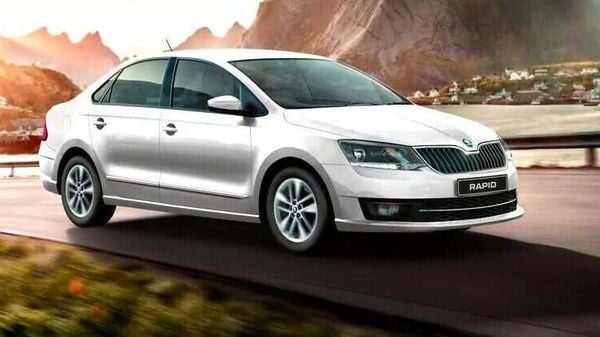 Skoda Rapid sedan might have reached the end of its life cycle as the Czech carmaker has confirmed it will not launch this model in India anymore.