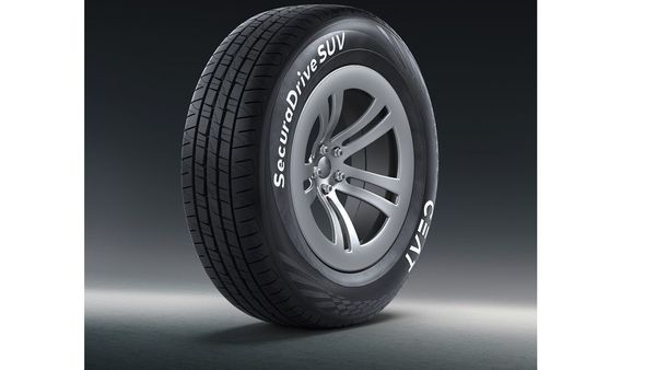 CEAT's new tyre range will be initially made available across all CEAT Shoppes in the country.