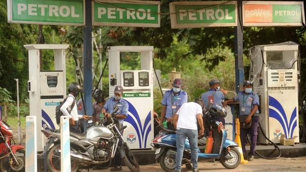 NHAI plans EV charging stations along national highways