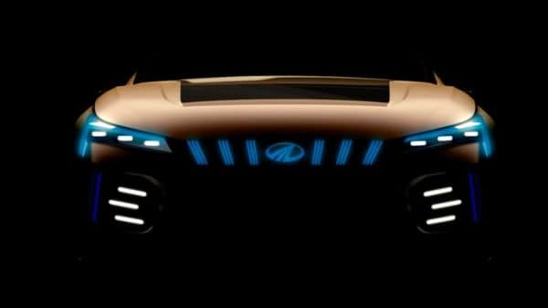 The all-new Mahindra XUV700 will be boast several segment-first features.