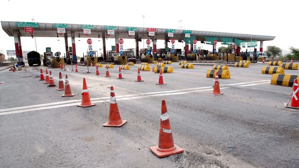 NHAI plans EV charging stations among other facilities along national highways to boost infrastructure.