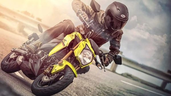 The Kawasaki Z125 Pro is unlikely to launch in the Indian market anytime soon.