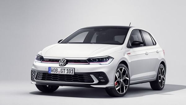 The 2021 Volkswagen Polo GTI has been unveiled. The new sporty hatch will come equipped with several design updates and improved performance.