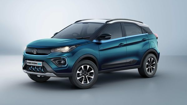 Tata Nexon EV is seen as a viable electric option in the comparatively affordable category of passenger vehicles.