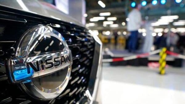 Nissan plans to produce electric vehicles in India, conducts feasibility study. (File photo)