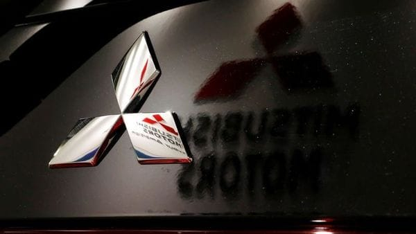 Mitsubishi said it would release a full report in September, alongside measures to deal with the problem. (File photo) (REUTERS)