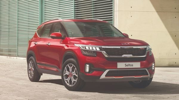 Kia Seltos is one of the strongest offerings from the company in several key markets.