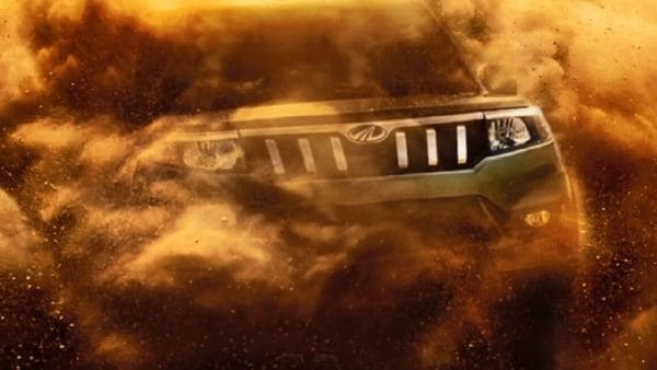 The new Bolero Neo will compete against Maruti Suzuki Vitara Brezza, Kia Sonet, Renault Kiger and Tata Nexon.