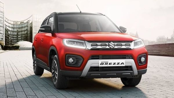 Maruti Suzuki's production reached 1,65,576 units in June, when blockages were eased