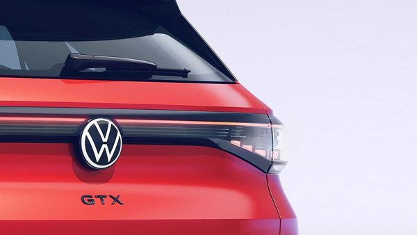 VW is extending the CEO's contract until 2025, encouraging an aggressive EV