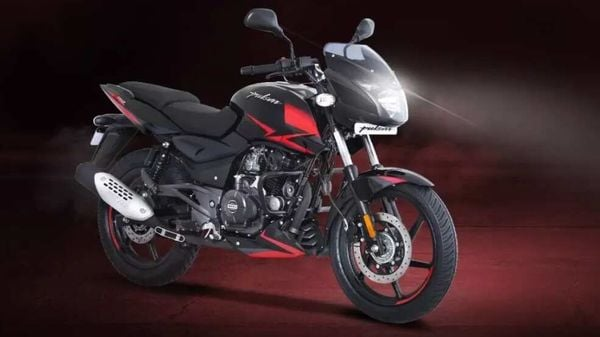 Bajaj recently launched the Dagger Edge edition of its Pulsar range.