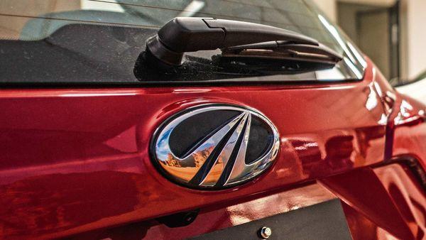Mahindra & Mahindra has recalled around 600 vehicles to fix diesel engine issues. (MINT_PRINT)