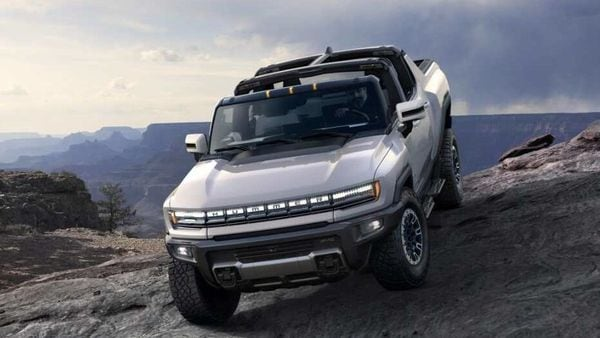 GM Tesla and Ford deal with another electric pickup, in addition to the Hummer EV