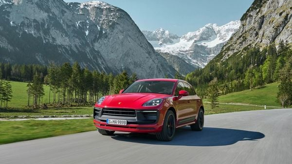 The all-new Porsche Macan 2022 is looking at building on the success of its previous-generation models.