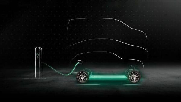 As the part of Daimler's EV strategy Mercedes-Benz aims to introduce eight electric cars on three continents in 2023.