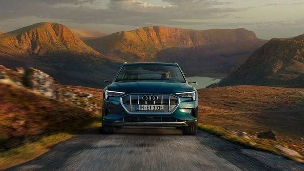 Audi e-tron and e-tron Sportback look at offering Indian customers a viable option in the luxury EV space.
