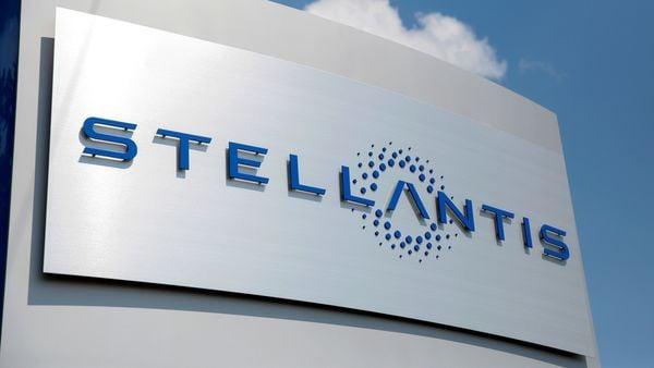Stellantis Design Studio to provide design service to global brands