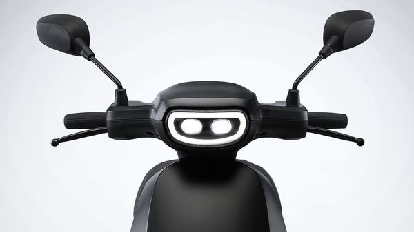 Ola Electric scooter may be priced aggressively and be sold through online channels.