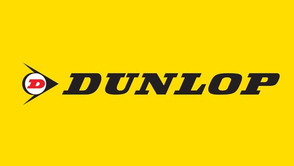 Dunlop's marketing rights were previously controlled by the Ruia group.