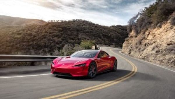 India says no plan to cut taxes on imported EVs in blow to Tesla. (Tesla)