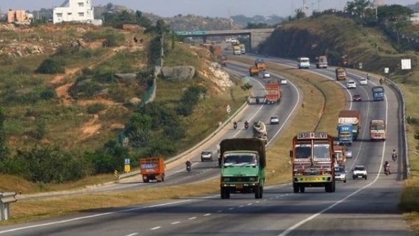 The amended Motor Vehicles Act is claimed to be reducing the number of road accidents by applying strict measures.