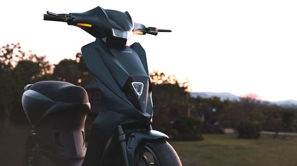 Simple Energy is set to launch Simple One electric scooter on August 15.