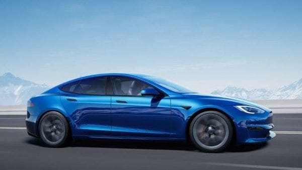The automaker later released another software update for the affected Tesla Model S to reinstate their battery voltage to original level.