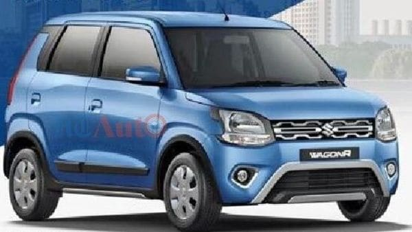 WagonR Xtra Edition will look to further bolster prospects of the enormously popular model from Maruti Suzuki.