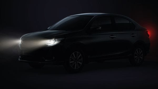 Honda is all set to launch the facelift version of its Amaze sub-compact sedan on August 18.