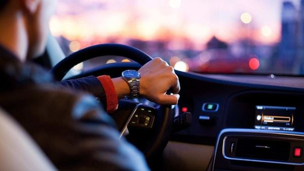 Accredited driver training centres will have to develop online portal that will have information on training calendar, training course structure, training hours and working days. (Photo used for representational purpose only)
