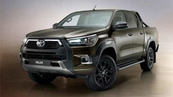 Toyota aims to increase its presence in rural areas of Brazil through the new sales program.