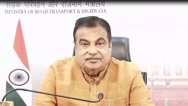 Speaking at the HT Auto EV Conclave, Union Minister for Road Transport and Highways, Nitin Gadkari backed the country's advancement in the electric vehicle (EV) mission.