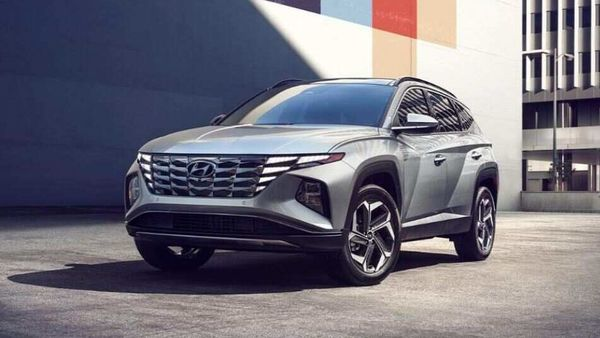 The 2022 Hyundai Tucson SUV has received the Tip Safety Pick Plus award by US safety rating agency Insurance Institute for Highway Safety (IIHS).