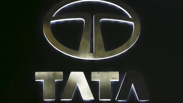 Tata Motors has built a comfortable inventory for the festive season and aims to make the most of it. (REUTERS)