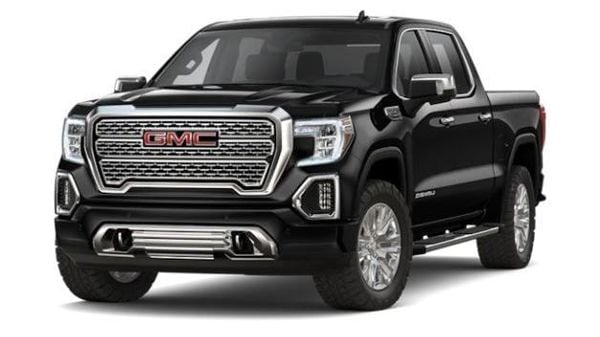 Automakers in North America plan to build more big pickups and sport utility vehicles than electric vehicles.