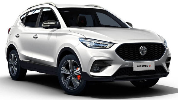 MG Astor will enter the compact SUV space against the rivals such as the Hyundai Creta and Kia Seltos. (Representational Image)
