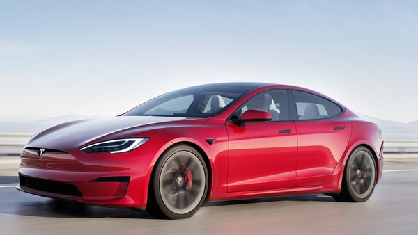 The move comes the waiting period after booking a Tesla car is increasing significantly.