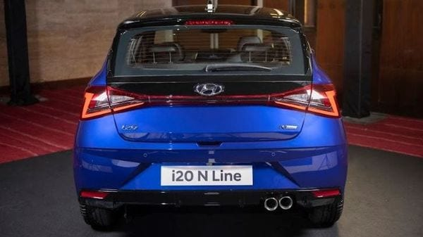 The car will also be offered in both iMT (semi-automatic or clutchless transmission) as well as a DCT unit. It will also boast of a suspension and steering set up that is tuned for a sportier drive experience.